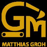 Bodenbörse Saar Logo